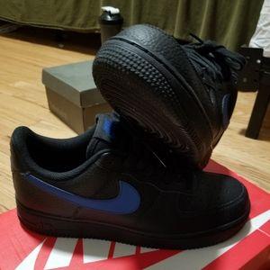 Nike Air Force 1 men size 8.5